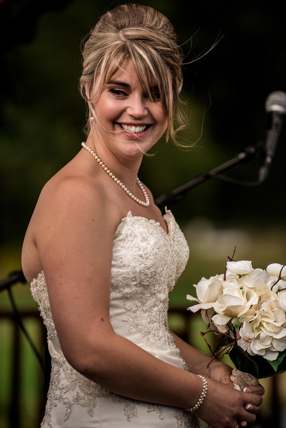 RKH Images - Best of 2016 - Minnesota Wedding Photographer -7.jpg