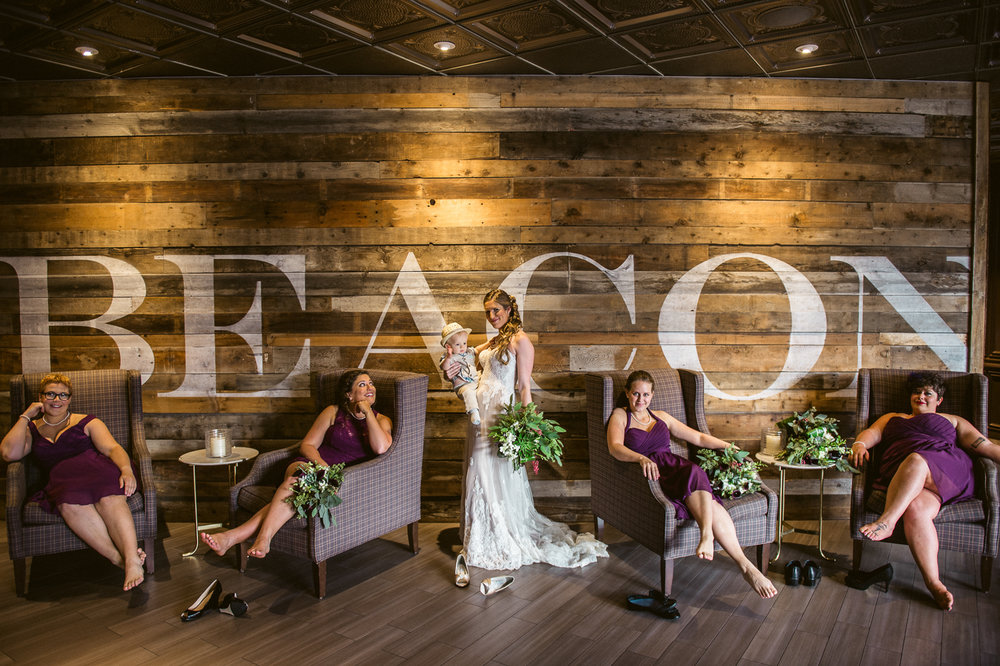 RKH Images - Best of 2016 - Minnesota Wedding Photographer -10.jpg