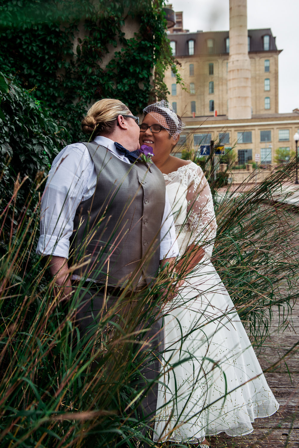 RKH Images - Best of 2016 - Minnesota Wedding Photographer -18.jpg