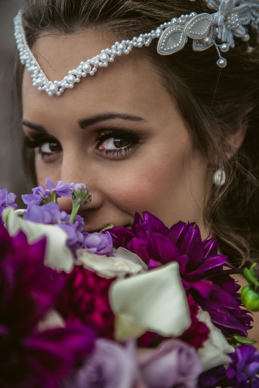 RKH Images - Best of 2016 - Minnesota Wedding Photographer -24.jpg