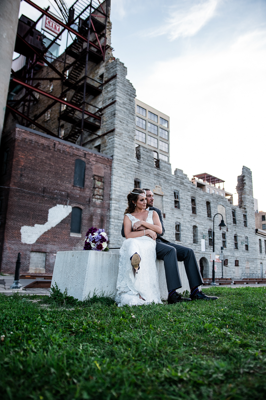 RKH Images - Best of 2016 - Minnesota Wedding Photographer -25.jpg