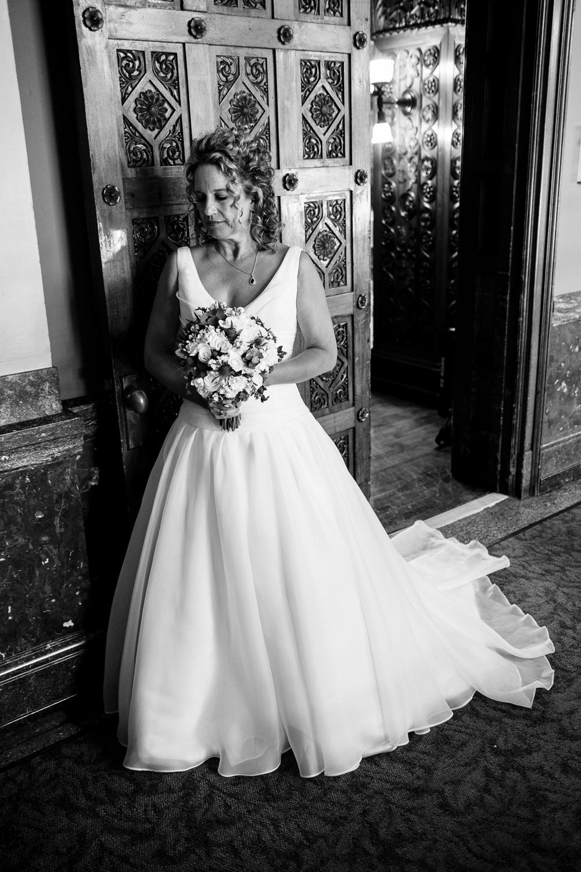 RKH Images - Best of 2016 - Minnesota Wedding Photographer -27.jpg