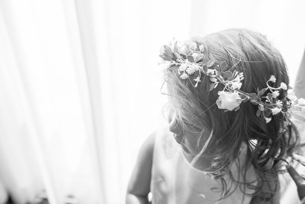 RKH Images - Best of 2016 - Minnesota Wedding Photographer -30.jpg