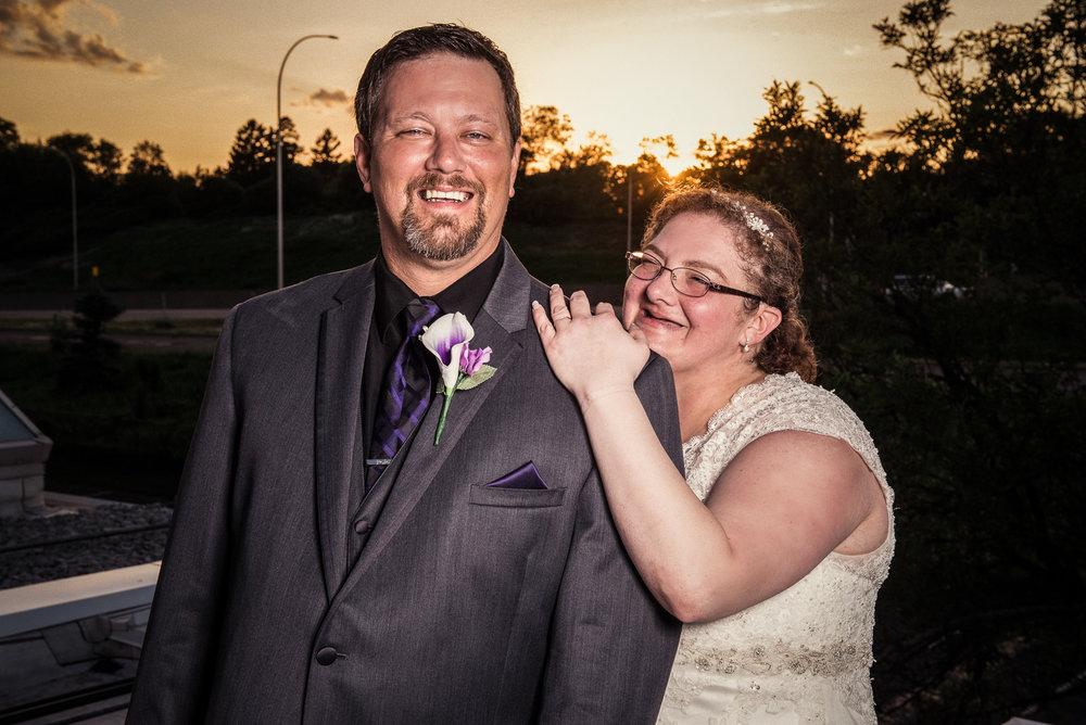 RKH Images - Best of 2016 - Minnesota Wedding Photographer -31.jpg
