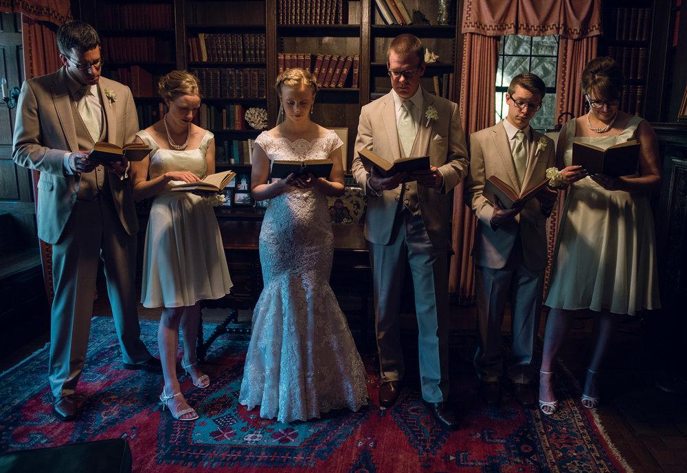 RKH Images - Best of 2016 - Minnesota Wedding Photographer -44.jpg