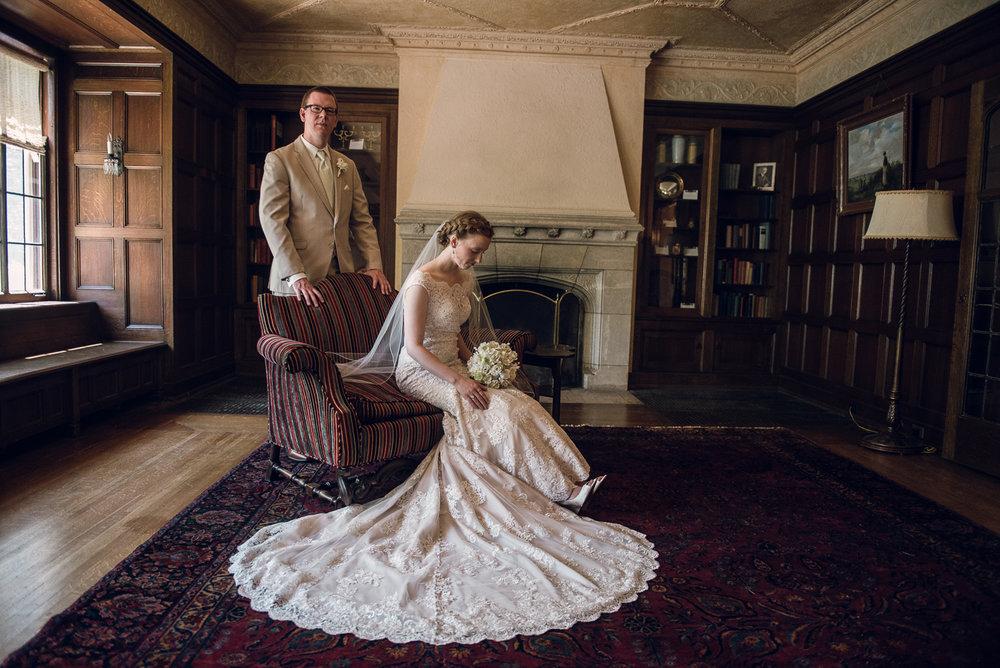 RKH Images - Best of 2016 - Minnesota Wedding Photographer -45.jpg