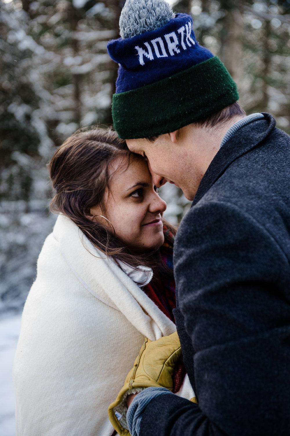 RKH Images - Best of 2016 - Minnesota Wedding Photographer -47.jpg