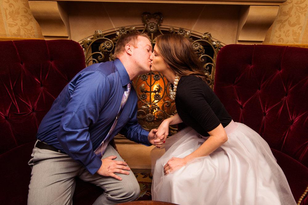 RKH Images - Best of 2016 - Minnesota Wedding Photographer -53.jpg