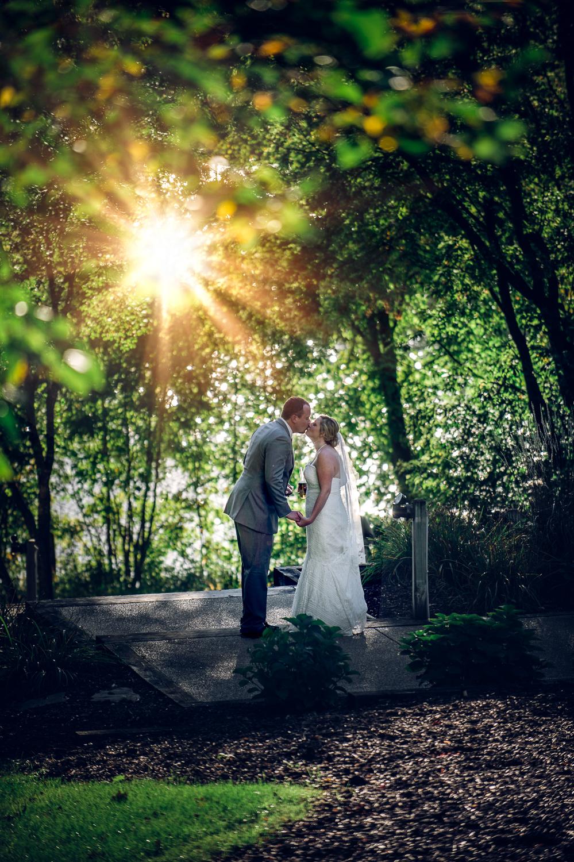 RKH Images - Best of 2016 - Minnesota Wedding Photographer -54.jpg