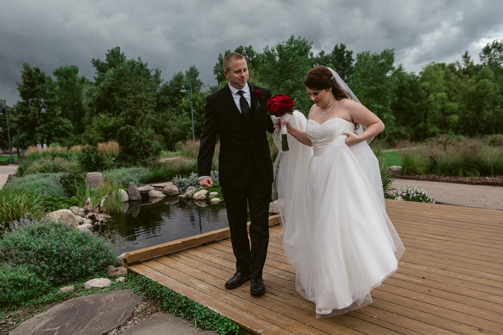 RKH Images - Best of 2016 - Minnesota Wedding Photographer -56.jpg