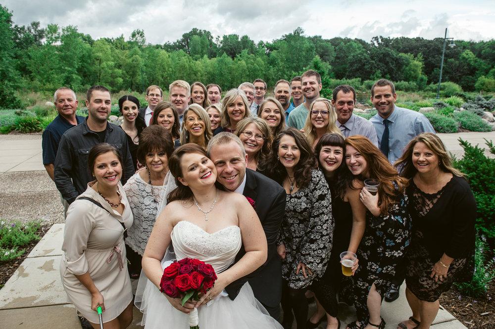 RKH Images - Best of 2016 - Minnesota Wedding Photographer -57.jpg