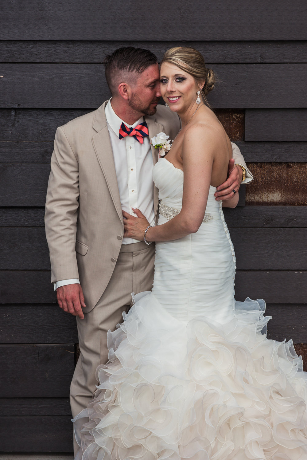 RKH Images - Best of 2016 - Minnesota Wedding Photographer -58.jpg