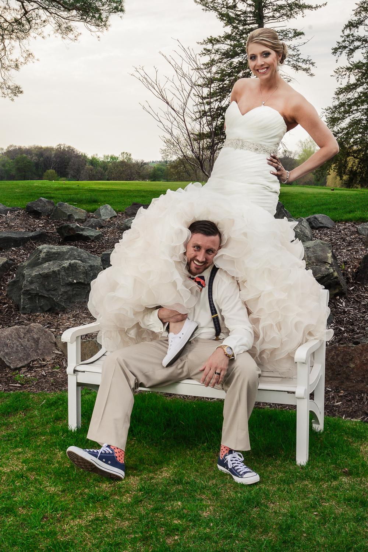 RKH Images - Best of 2016 - Minnesota Wedding Photographer -59.jpg