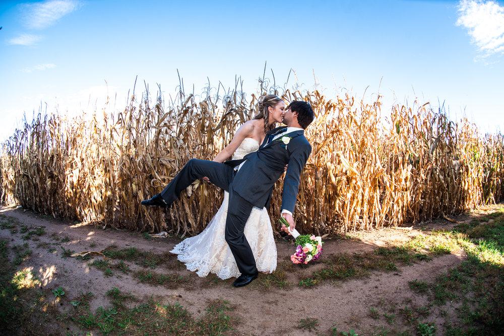 RKH Images - Best of 2016 - Minnesota Wedding Photographer -60.jpg