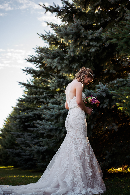 RKH Images - Best of 2016 - Minnesota Wedding Photographer -61.jpg
