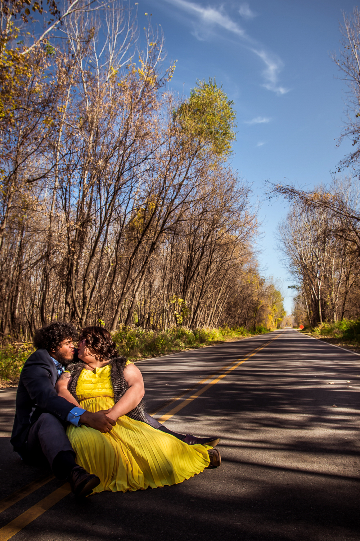RKH Images - Best of 2016 - Minnesota Wedding Photographer -66.jpg