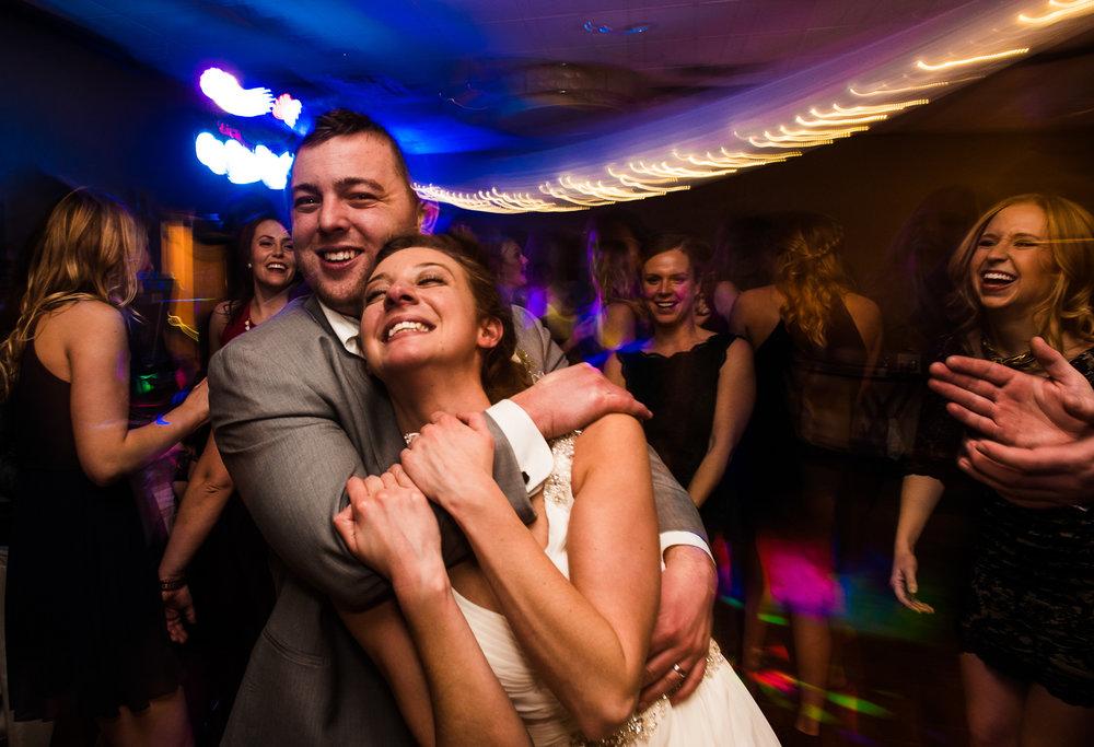 RKH Images - Best of 2016 - Minnesota Wedding Photographer -71.jpg