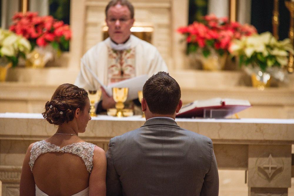 RKH Images - Best of 2016 - Minnesota Wedding Photographer -70.jpg
