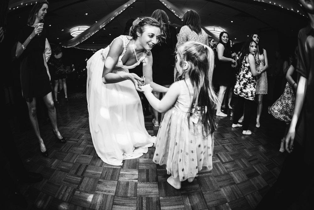 RKH Images - Best of 2016 - Minnesota Wedding Photographer -72.jpg