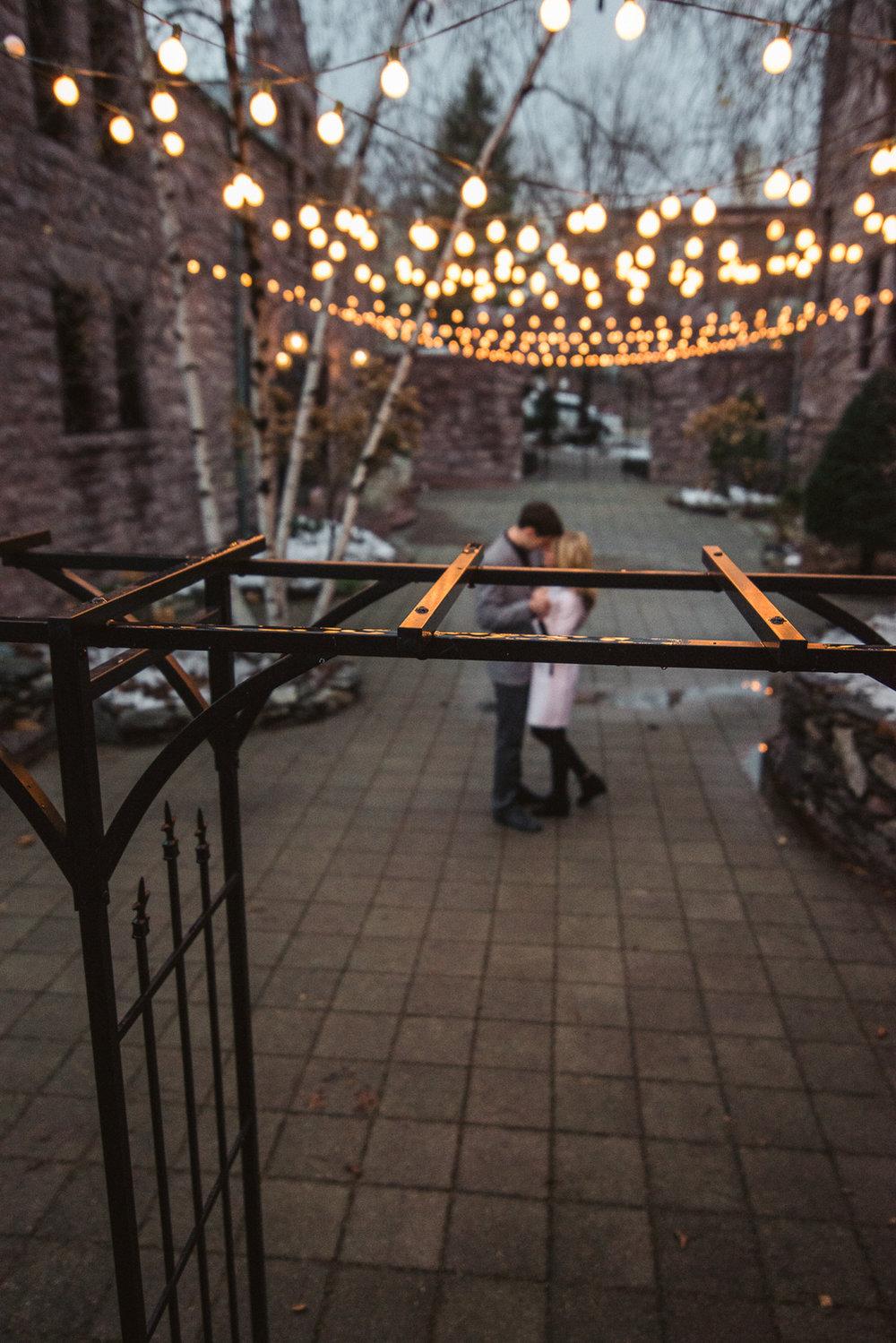 RKH Images - Best of 2016 - Minnesota Wedding Photographer -75.jpg