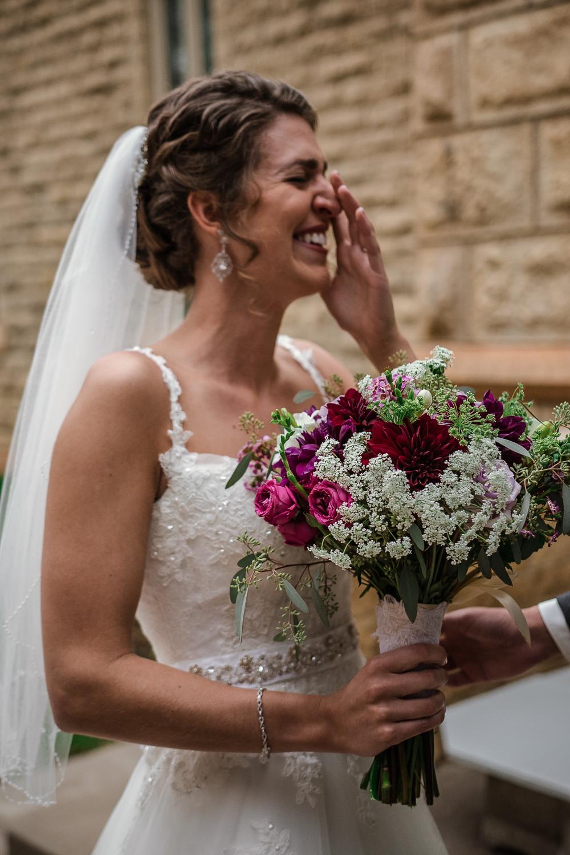 RKH Images - Best of 2016 - Minnesota Wedding Photographer -78.jpg
