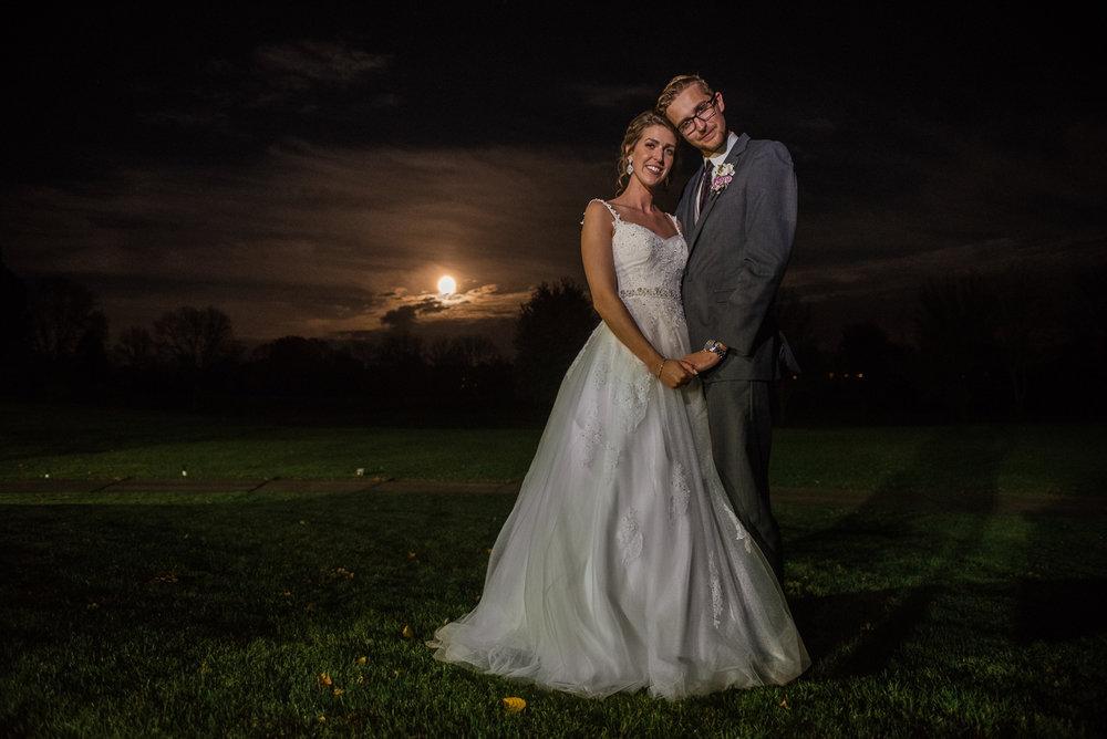 RKH Images - Best of 2016 - Minnesota Wedding Photographer -79.jpg