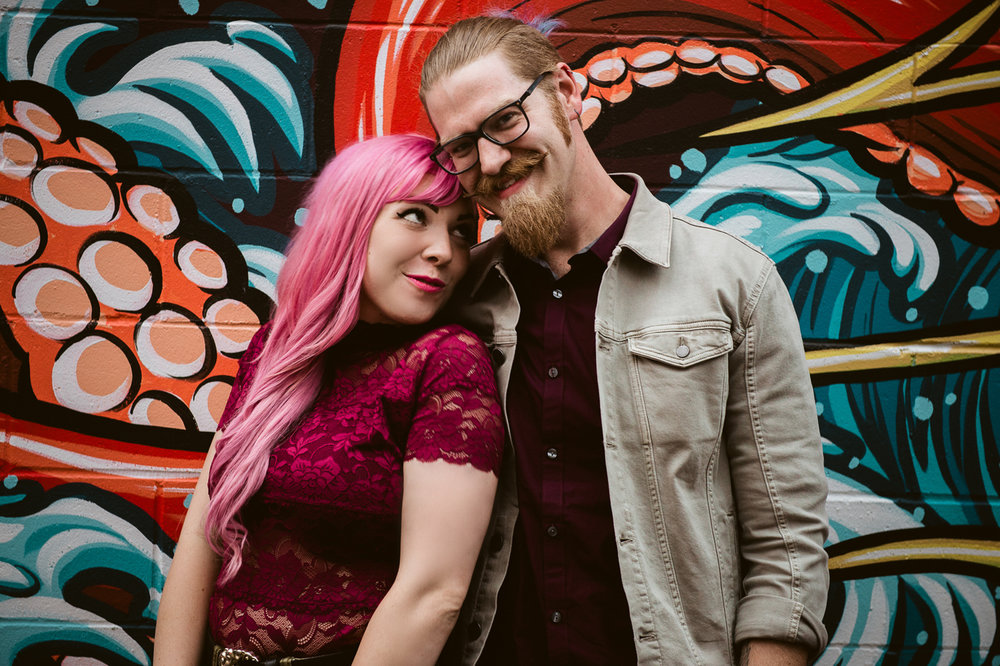 RKH Images - Best of 2016 - Minnesota Wedding Photographer -80.jpg