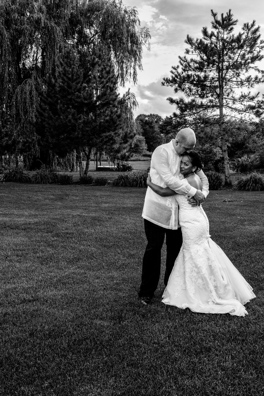 RKH Images - Best of 2016 - Minnesota Wedding Photographer -83.jpg