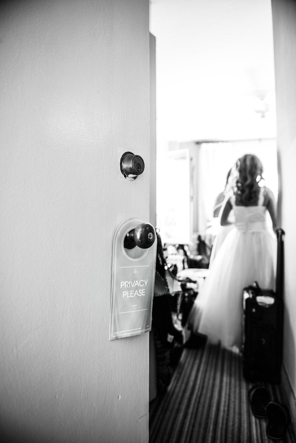 RKH Images - Best of 2016 - Minnesota Wedding Photographer -93.jpg