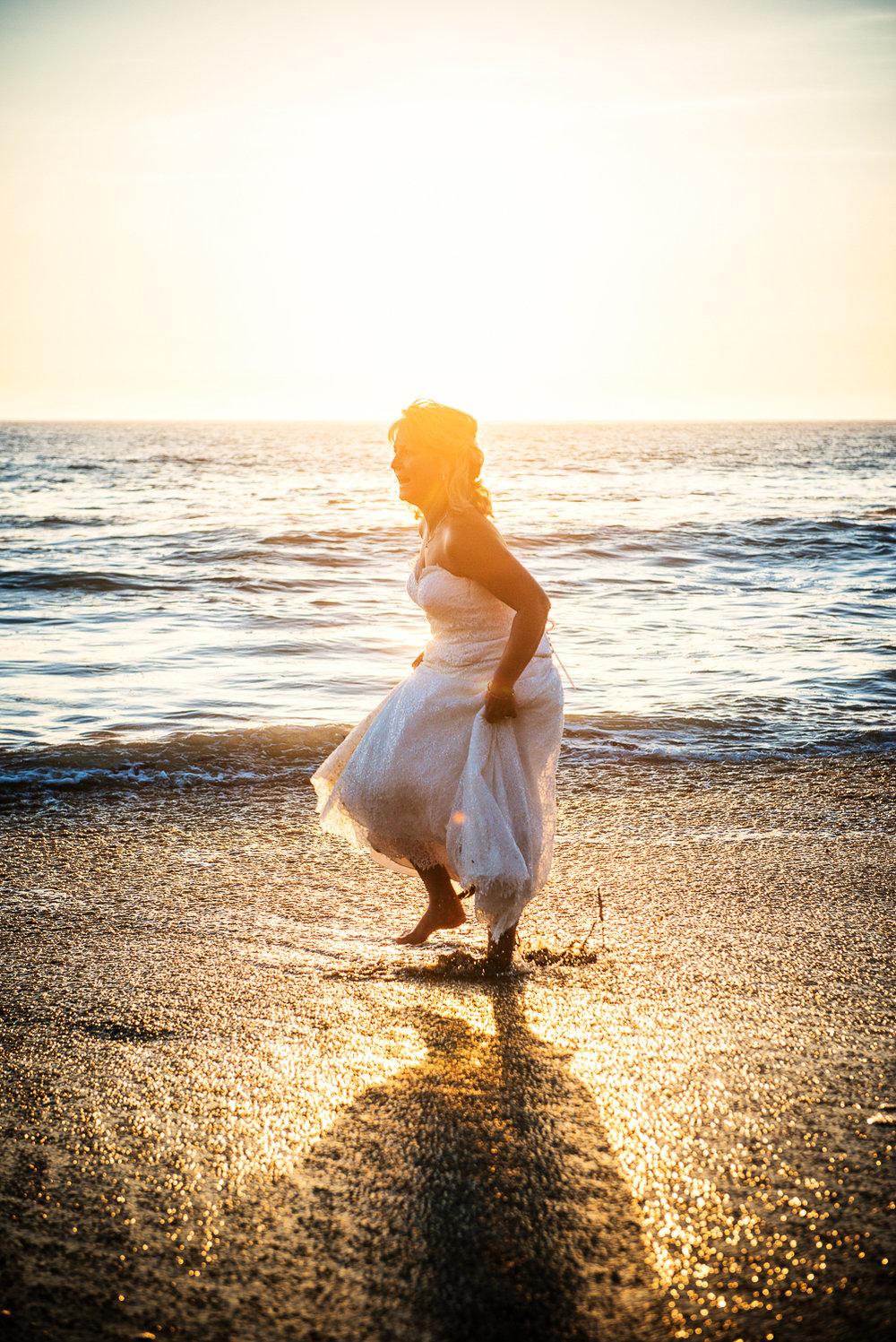 RKH Images - Best of 2016 - Minnesota Wedding Photographer -94.jpg