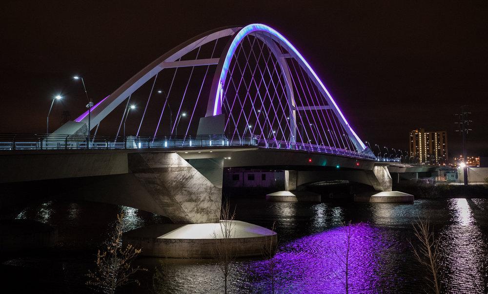 RKH Images - Best of 2016 - Minnesota Wedding Photographer -103.jpg