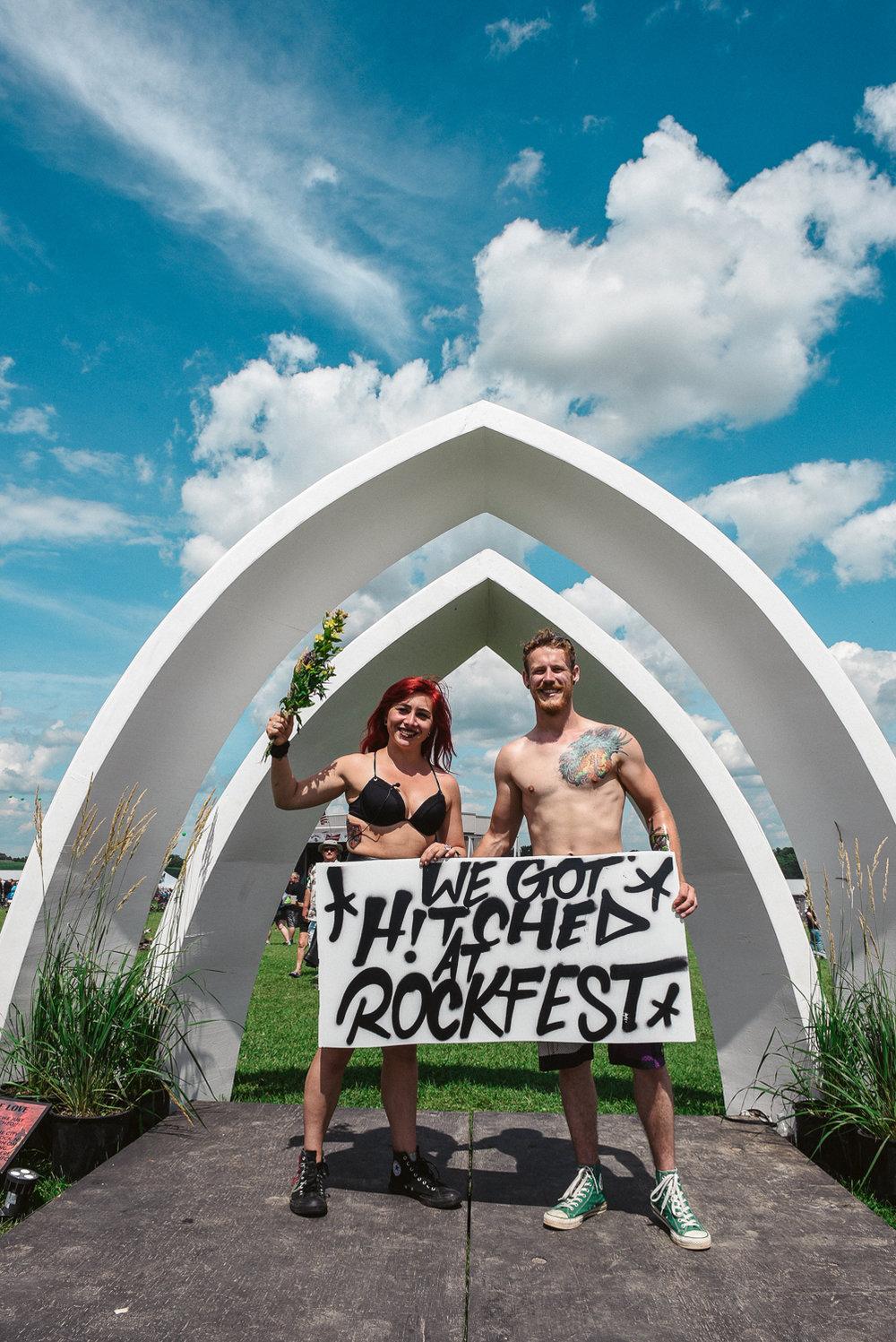 RKH Images - Best of 2016 - Minnesota Wedding Photographer -113.jpg