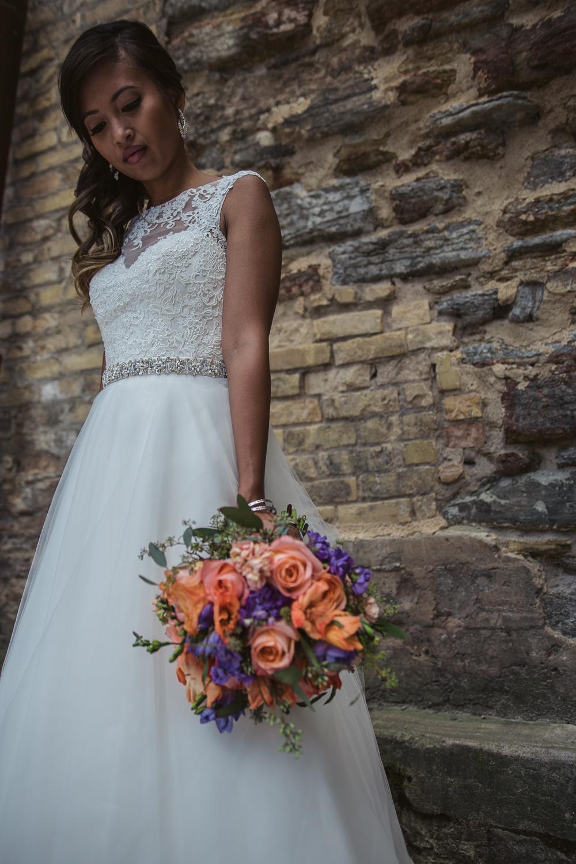 RKH Images - Best of 2016 - Minnesota Wedding Photographer -139.jpg