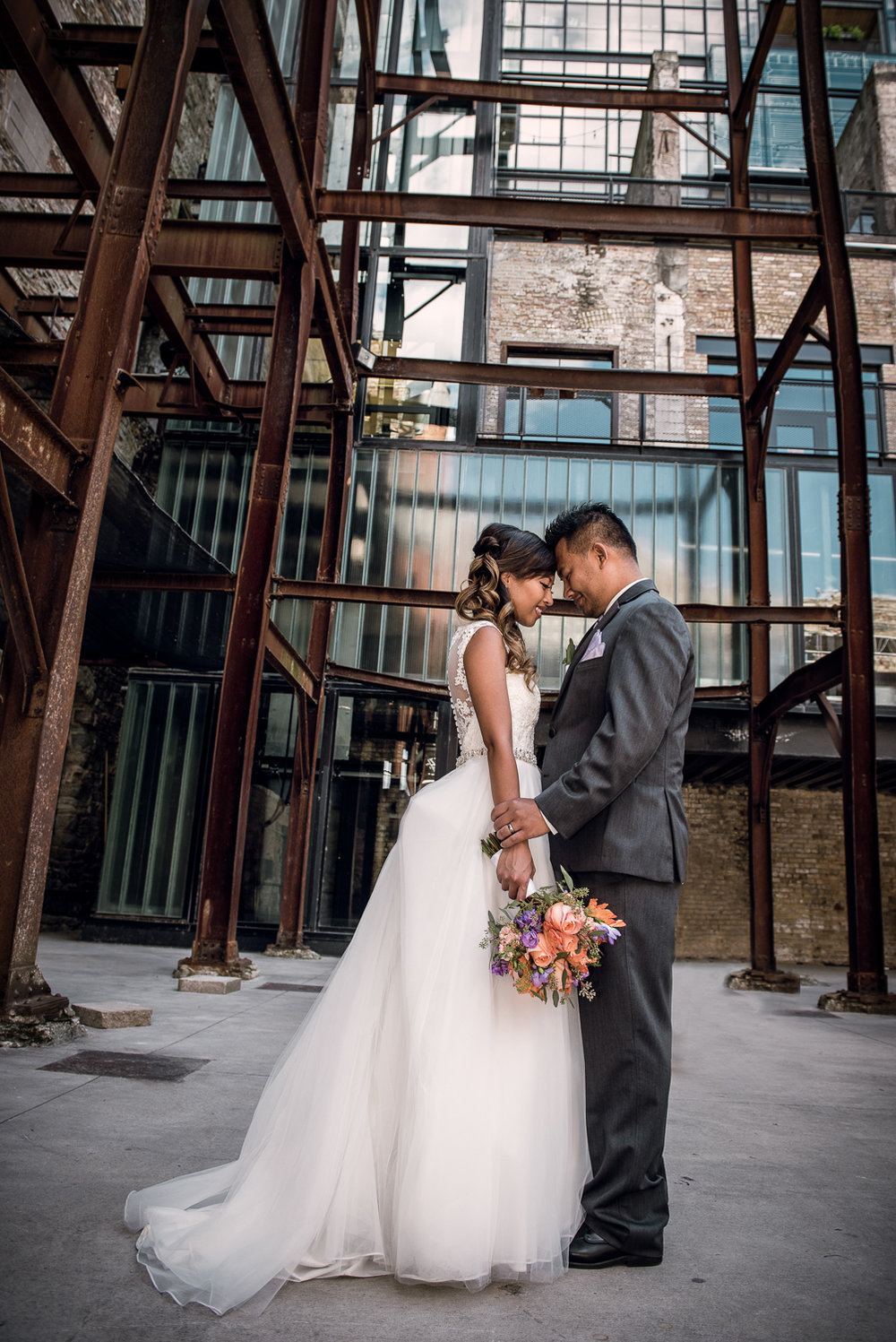 RKH Images - Best of 2016 - Minnesota Wedding Photographer -140.jpg