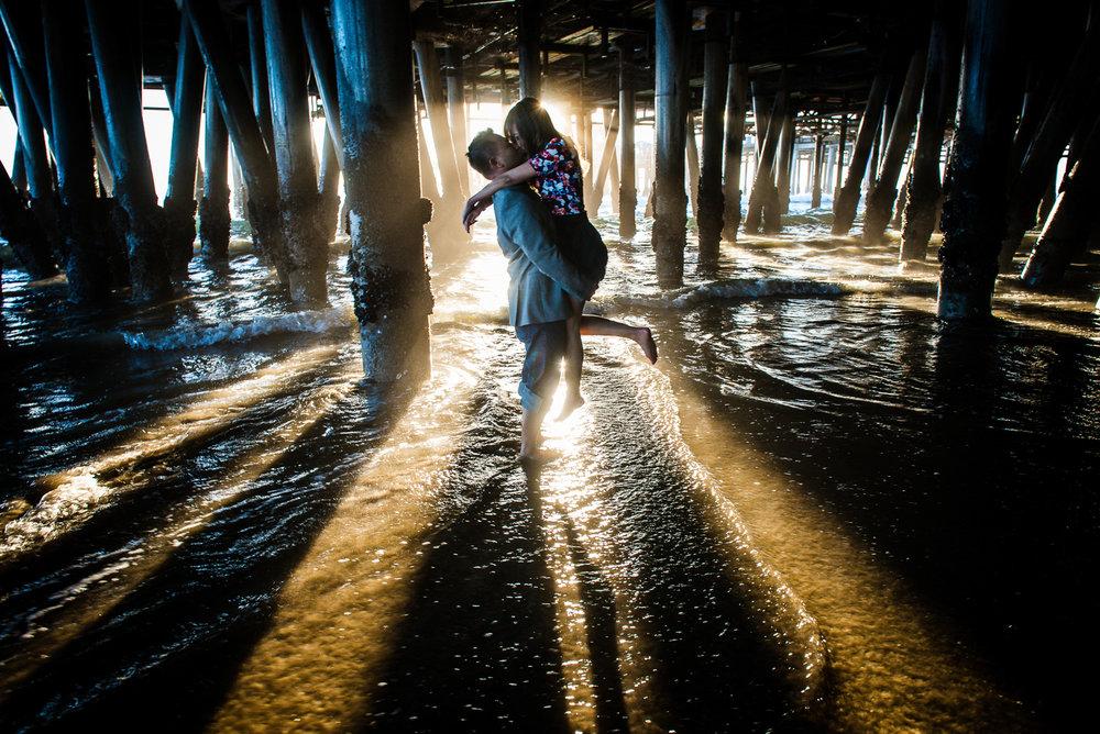 RKH Images - Best of 2016 - Minnesota Wedding Photographer -142.jpg