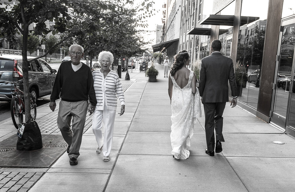 RKH Images - Best of 2016 - Minnesota Wedding Photographer -143.jpg