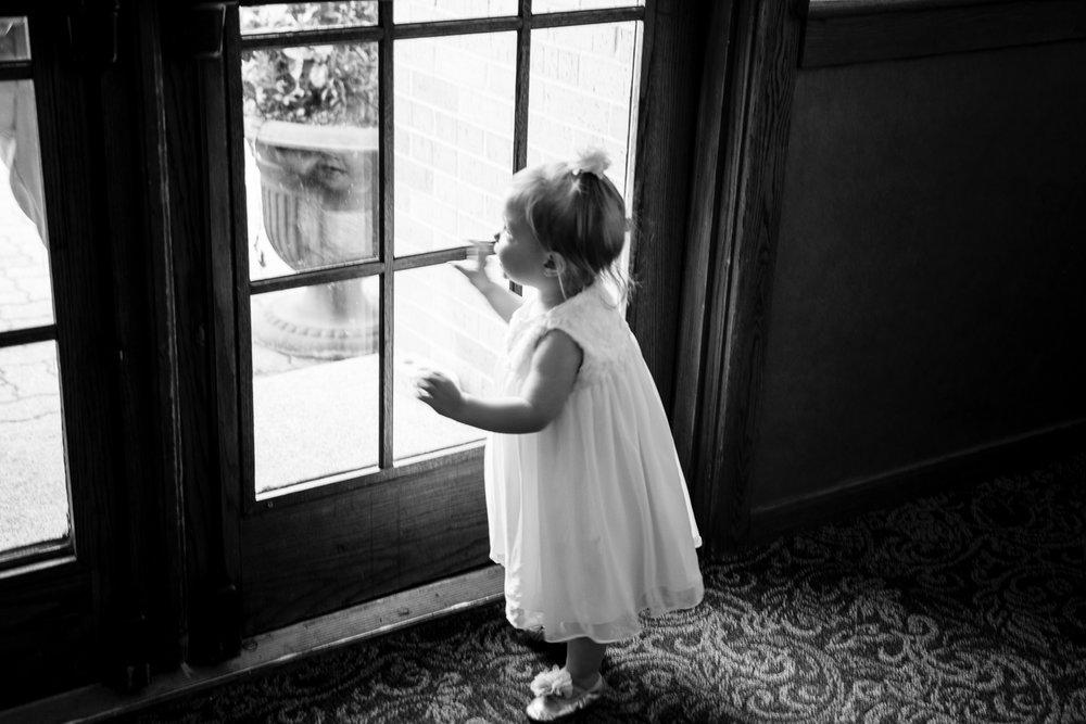 RKH Images - Best of 2016 - Minnesota Wedding Photographer -154.jpg