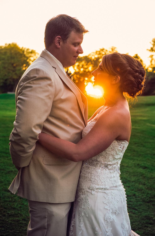 RKH Images - Best of 2016 - Minnesota Wedding Photographer -155.jpg