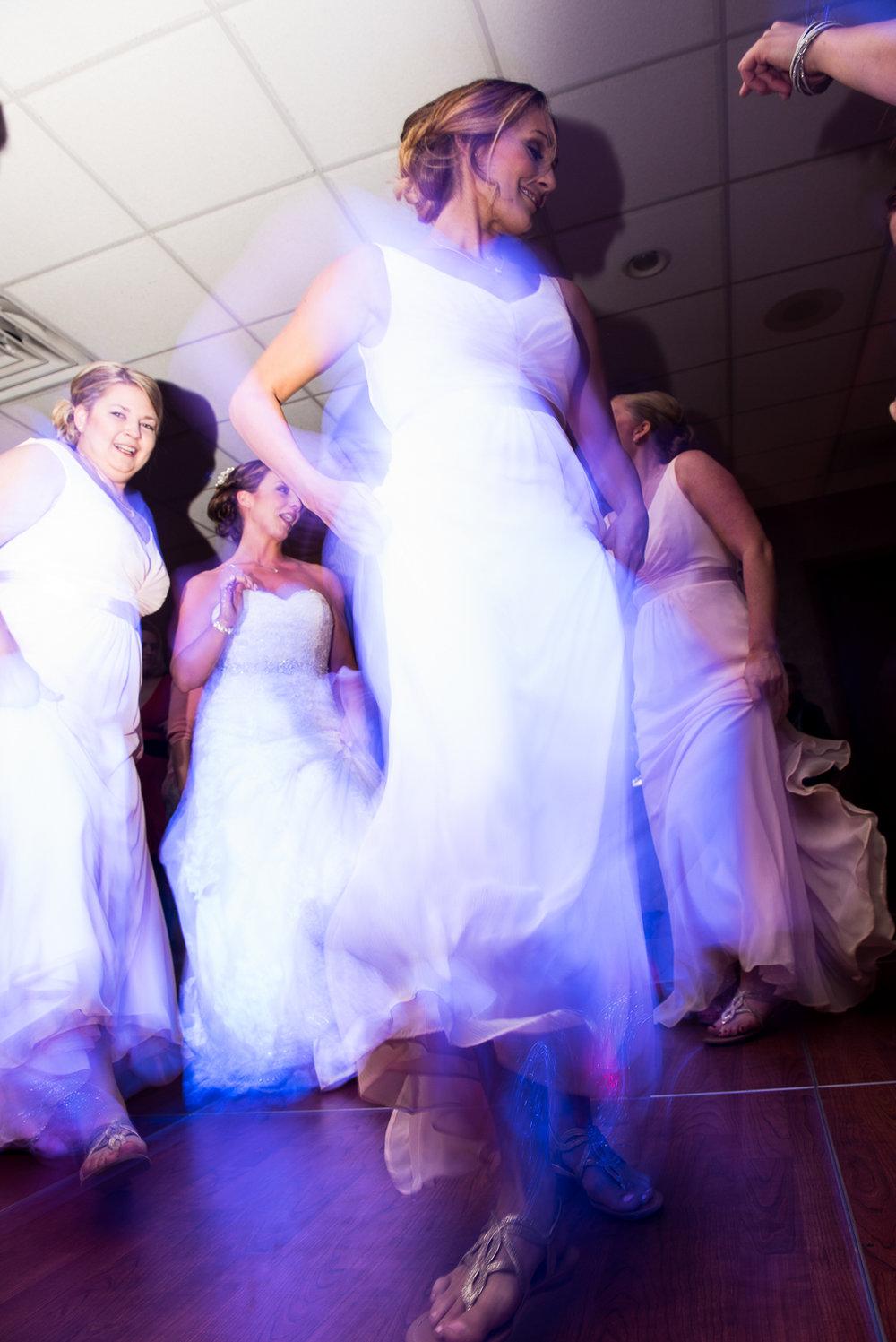 RKH Images - Best of 2016 - Minnesota Wedding Photographer -156.jpg