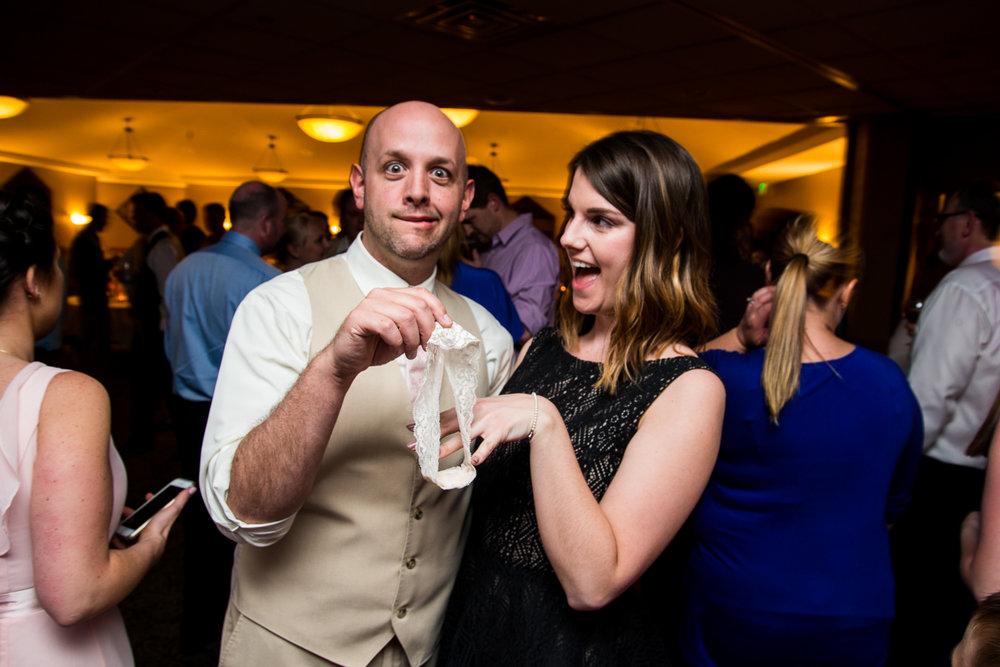 RKH Images - Best of 2016 - Minnesota Wedding Photographer -157.jpg