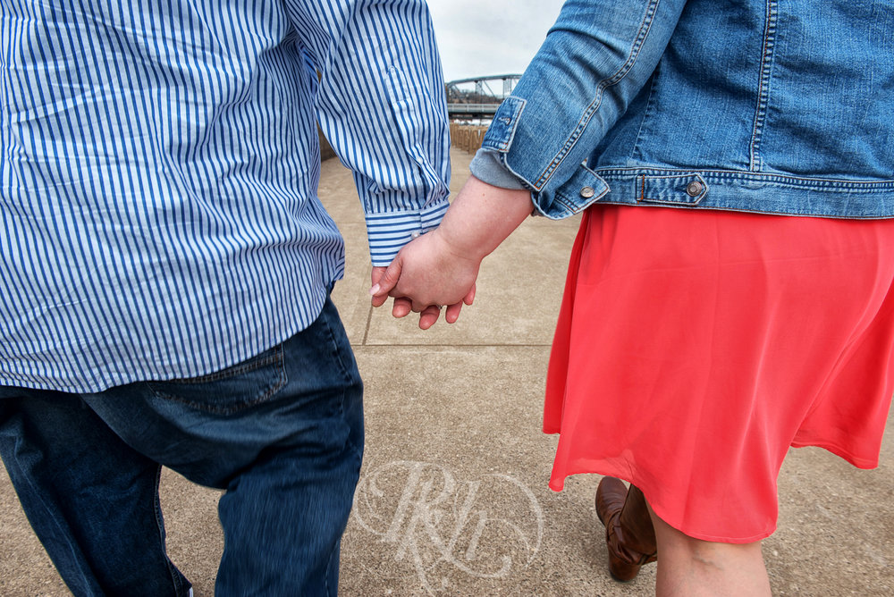 Amber & Tristan - Stillwater Engagement Photography - RKH Images -2.jpg