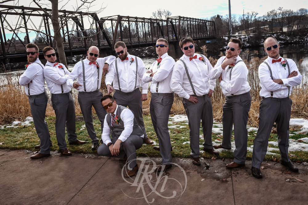 Kelsey & Kevin - Wisconsin Wedding Photography - RKH Images - Blog -2.jpg