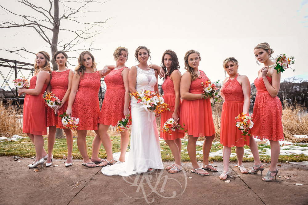 Kelsey & Kevin - Wisconsin Wedding Photography - RKH Images - Blog -1.jpg