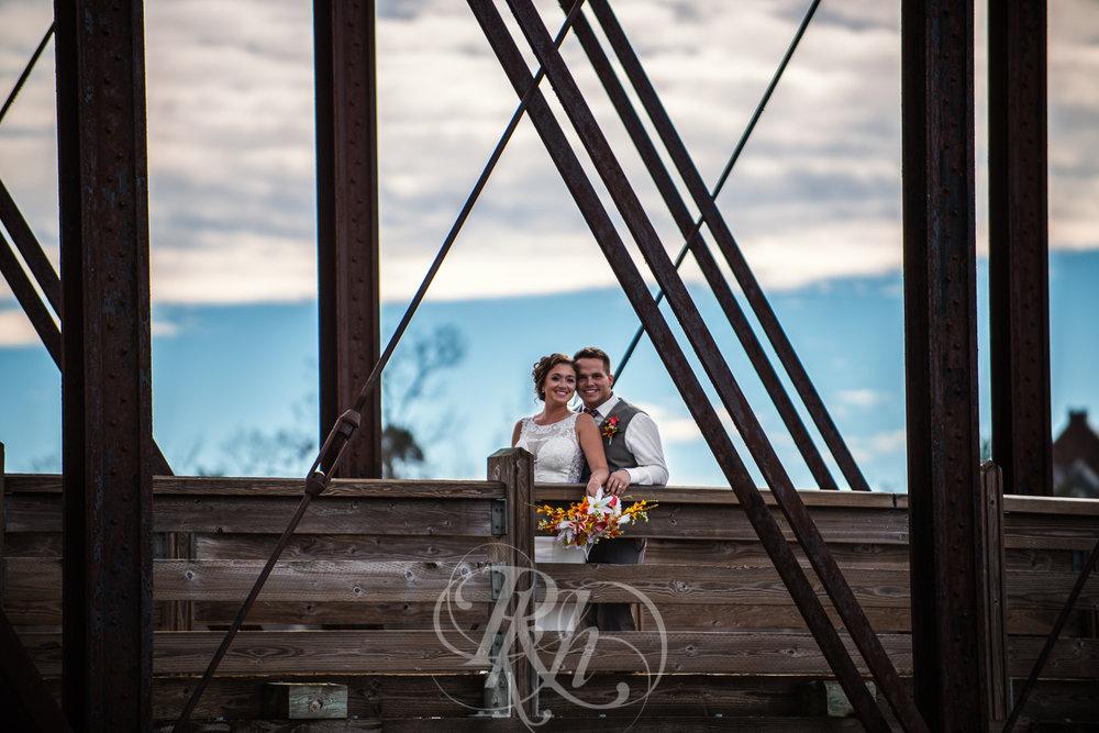 Kelsey & Kevin - Wisconsin Wedding Photography - RKH Images - Blog -3.jpg