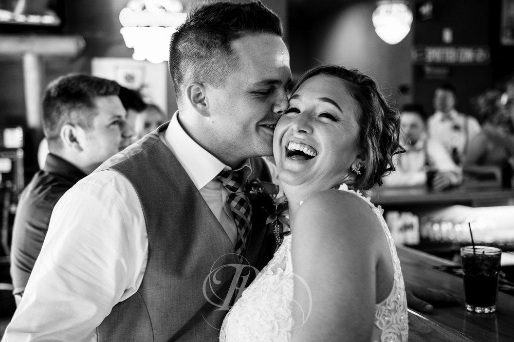 Kelsey & Kevin - Wisconsin Wedding Photography - RKH Images - Blog -5.jpg