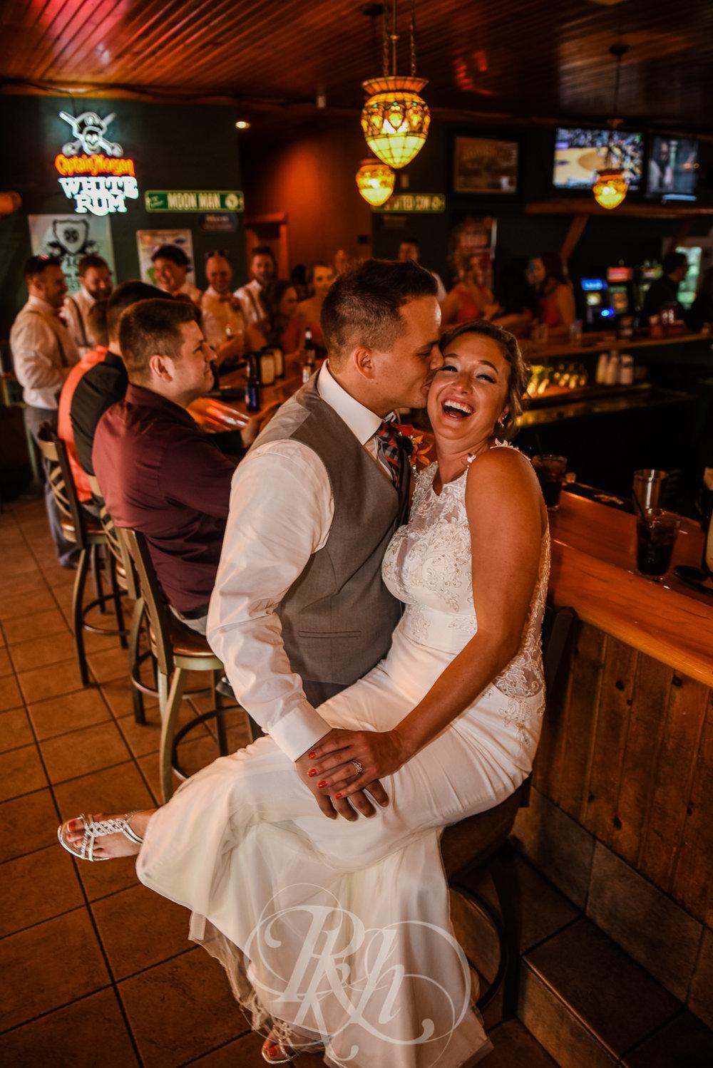 Kelsey & Kevin - Wisconsin Wedding Photography - RKH Images - Blog -6.jpg