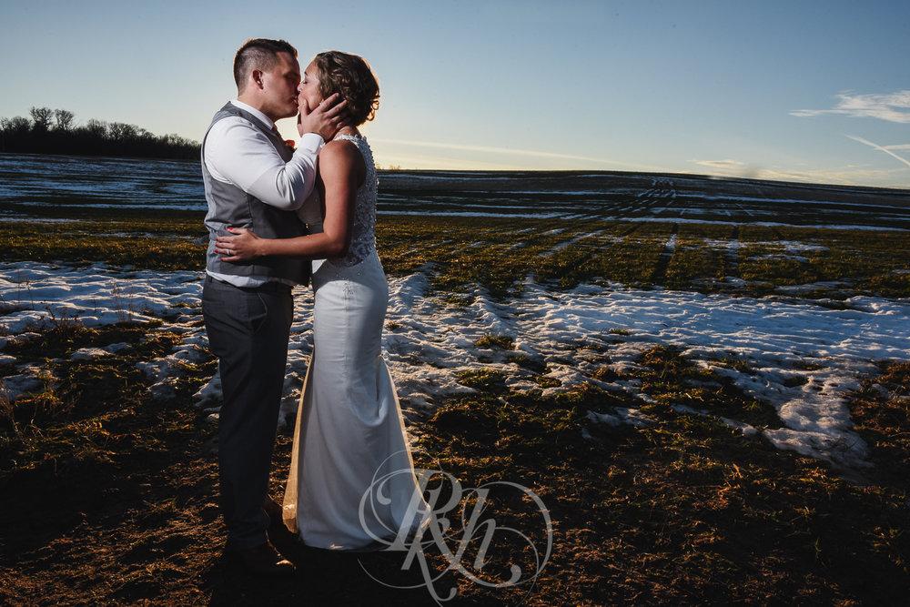 Kelsey & Kevin - Wisconsin Wedding Photography - RKH Images - Blog -7.jpg