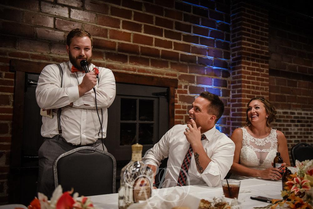 Kelsey & Kevin - Wisconsin Wedding Photography - RKH Images - Blog -16.jpg