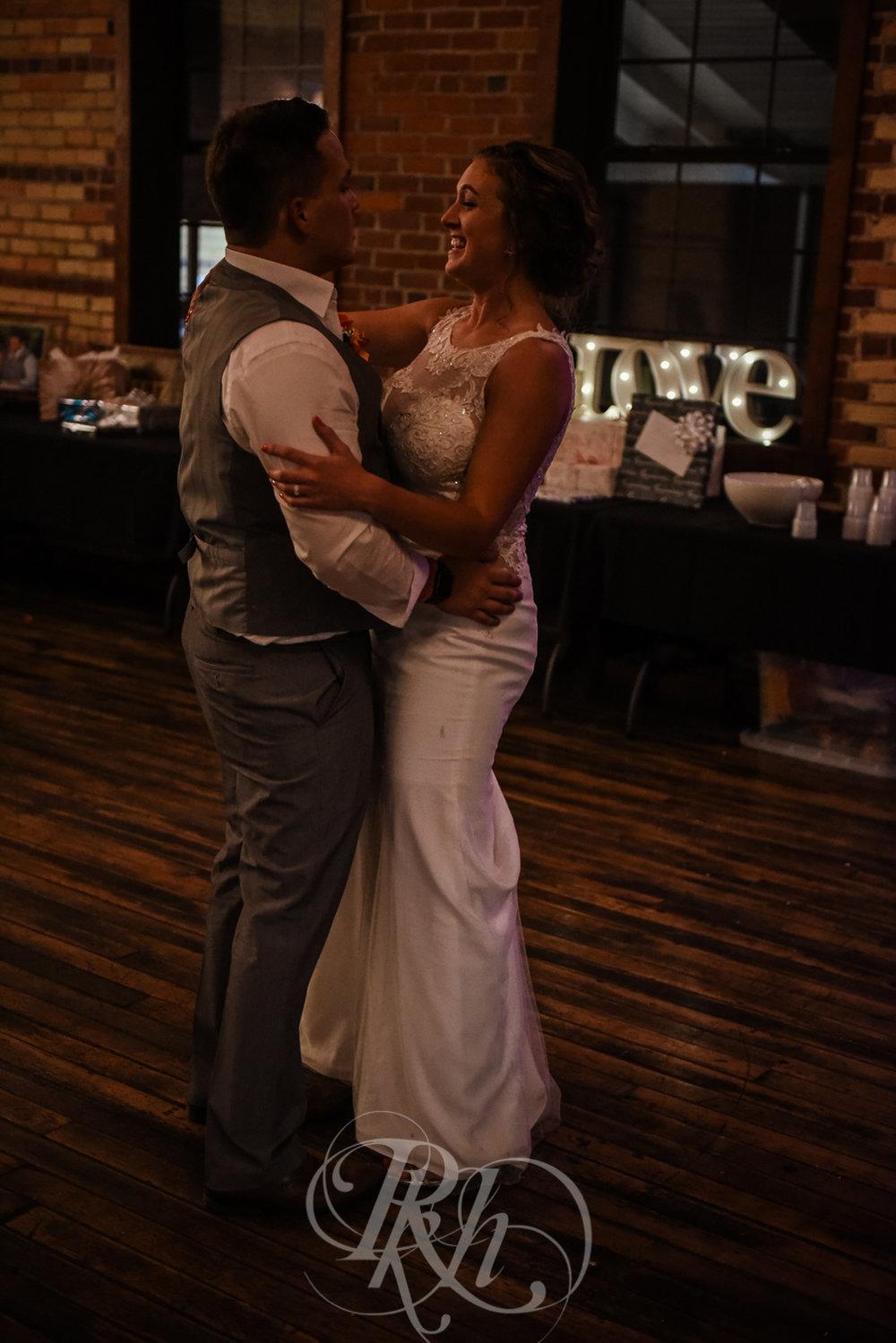 Kelsey & Kevin - Wisconsin Wedding Photography - RKH Images - Blog -17.jpg