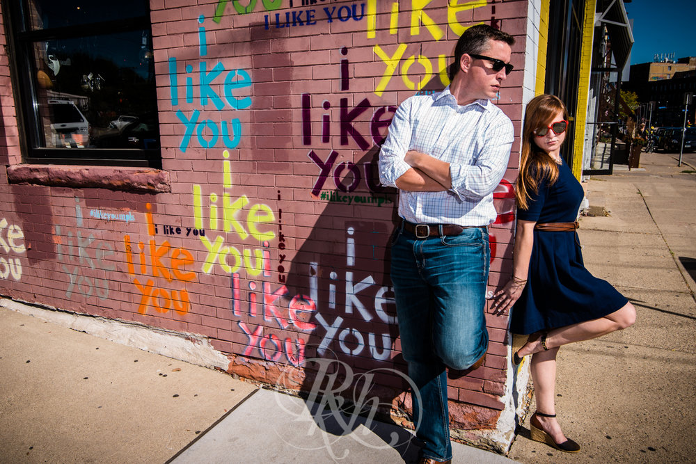 Bobbi & Graham - Minnesota Engagement Photography - RKH Images -10.jpg